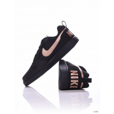 Nike Női Utcai cipö Nike Court Borough Low Premium