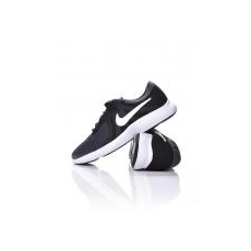 Nike Revolution 4 (gs) [méret: 40]