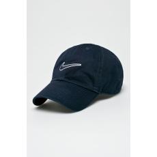 Nike - Sapka - sötétkék - 1365170-sötétkék