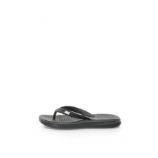 Nike , Solay Flip-flop papucs, Fekete, 7 (882690-005-7)