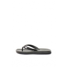 Nike , Solay flip-flop papucs, Fekete, 7 (882699-002-7)