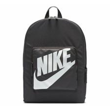 Nike Sport hátizsák Nike CLASSIC hátizsák