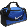 Nike sport táska - Nike Brasilia Small Grip Bag Royal