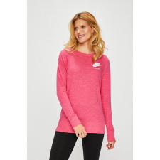 Nike Sportswear - Felső - erős rózsaszín - 1359267-erős rózsaszín női felső 8bd4592c41
