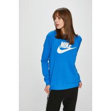 Nike Sportswear - Felső - kék - 1440628-kék