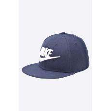 Nike Sportswear - Sapka - sötétkék