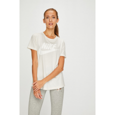 Nike Sportswear - Topfelső - halványszürke - 1352316-halványszürke