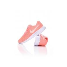 Nike Tanjun (gs) Girls [méret: 35,5]