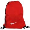 Nike tornazsák - piros