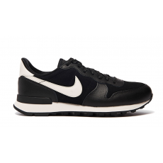 Nike W Internationalist Se