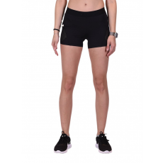 Nike W NP HPRCL SHORT 3IN  FITNESS SHORT