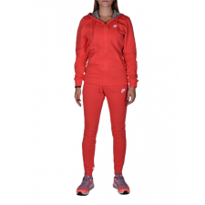 Nike W NSW TRK SUIT FLC Jogging set női cipő
