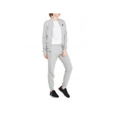 Nike W Nsw Trk Suit Ft  [méret: S]