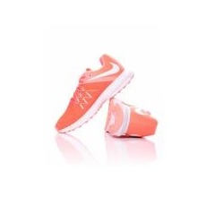 Nike Wmns Nike Air Zoom Winflo 3 [méret: 36,5]