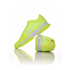 Nike Womens Air Zoom Ultra Clay Tennis tenisz cipő