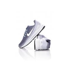 Nike Womens Nike Air Zoom Vomero 13 [méret: 38]