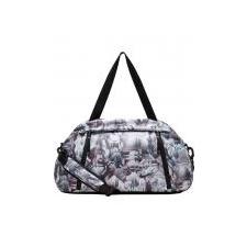 Nike Womens Nike Aura Print Club Training Ba - Kézitáska és bőrönd ... 17335278dd
