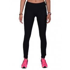 Nike Womens Nike Power Epic Running Tight RUNNING NADRÁG