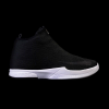 Nike Zoom Kobe Icon Black