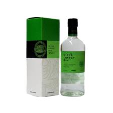 Nikka Coffey Gin 0,7l 47% PDD gin