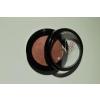 Nikoli Makeup Szemhéjfesték - rózsaszín 1,5 g