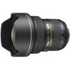 Nikon 14-24mm f/2.8G ED AF-S nagylátószögű zoomobjektív