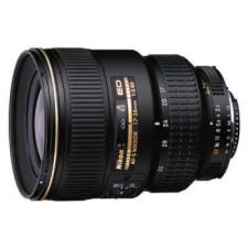 Nikon 17-35 mm 1/2.8D AF-S IF-ED objektív