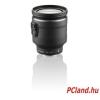 Nikon 1 NIKKOR VR 10-100mm f/4.5-5.6 PD ZOOM (JVA702DA)