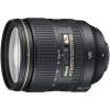 Nikon 24-120mm f/4 G AF-S ED VR