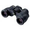 Nikon 7x35 A211 ACULON Távcső