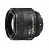 Nikon 85mm f/1.8G AF-S portré objektív
