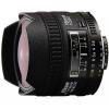 Nikon AF 16 mm 1/2.8 D FE