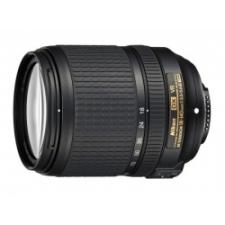 Nikon AF-S DX 18-140mm f/3.5-5.6G ED VR (JAA819DA) objektív