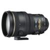 Nikon AF-S NIKKOR 200mm F2G ED VRII