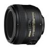 Nikon AF-S Nikkor 50mm f/1.4 G objektív