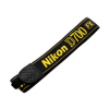 Nikon AN-D700 Szíj