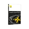 Nikon Camera Control Pro 2 - szoftver