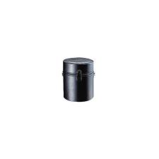 Nikon CL-74 (Case 28-70 AFS) objektív tok fotós táska, koffer