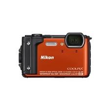 Nikon Coolpix W300 digitális fényképező
