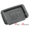 Nikon DK-5 Okulár tartozék