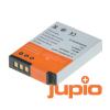 Nikon EN-EL12, fényképezőgép utángyártott-akkumulátor, a Jupiotól