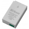 Nikon EN-EL24 akkumulátor