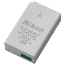 Nikon EN-EL24 akkumulátor fényképező tartozék