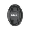 Nikon LC-62 62mm objektívsapka