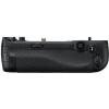 Nikon MB-D17 Elemtartó markolat