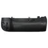 Nikon MB-D18 elemtartó markolat