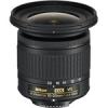 Nikon Nikkor 10-20mm f/4.5-5.6G VR AF-P DX