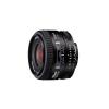 Nikon Nikkor 35 mm f/2 D AF