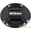 Nikon Nikon LC-77 objektív sapka