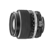Nikon Nikon Nikkor Ai-s 35mm f/1.4